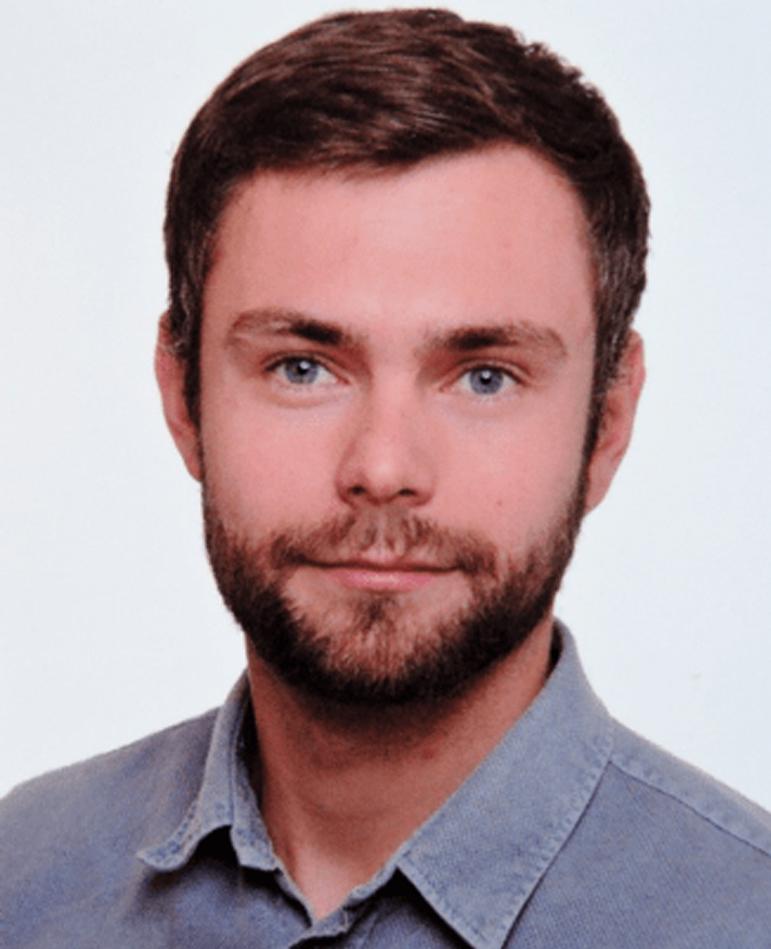 Philipp Wagner, Sportwissenschaftler, BA